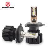 Lampada automatica di illuminazione LED dell'automobile di Markcars per benz