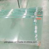 ينقع يقسم حرارة يختبر زجاج لأنّ برمة سياج درابزون