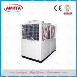И тепловой насос охлаженные воздухом охладитель воды R410A