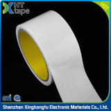 保護のための耐熱性型抜きされた覆うクレープ紙の粘着テープ