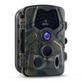 La chasse de la caméra vidéo CCTV 12MP 1080P Trail Caméra de vision de nuit imperméables infrarouge