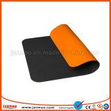 Jogo de impressos Mouse pad de repouso de Pulso