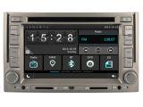 De Vensters van Witson zenden StereoSpeler DVD voor Hyundai H1 Starex Hyundai Iload 2007 2012 via de radio uit