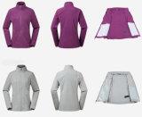 Горловины подставки для использования вне помещений износа флис худи куртка