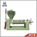 prensa de aceite mecánica de alta capacidad en Pakistán para aceite vegetal