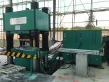 Машина гидровлического давления вковки Paktat Ysm-2500BS горячая