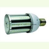 HPS Mhl에 의하여 숨겨지은 45W LED 거리 옥수수 빛을 대체하십시오