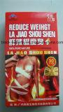 La Jiao Shou Shen perdre du poids régimes minceur pilules Capsule