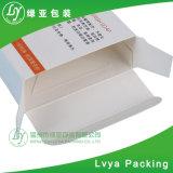 Дешевые и хорошее качество окружающей среды крафт-бумаги или пиццу упаковке