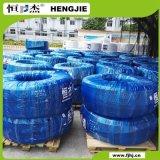 Dn16 tubo de água para irrigação, de HDPE