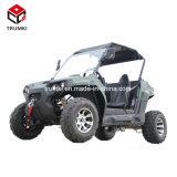 150cc/200cc農場UTV/Buggy