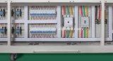 SMT Hersteller geben direkt Rückflut-Ofen-Schablone-Drucker an (A6)