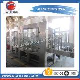 Linea di produzione della spremuta della macchina di rifornimento della spremuta del mirtillo