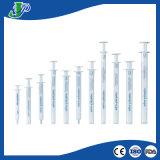 Устное предложение Elm-Plastic Pipettes дозировки в краткой форме Pipettes дозировки в тома с 3 мл - 25мл