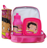 Момент сопротивления качению учебы детей канцелярских принадлежностей, передвижной школы рюкзак сумка