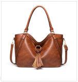 New Fashion Lady Bag Trend Handbag Messenger Bag Retro Shoulder Zak