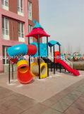 Nieuwe Speelplaats materiaal-00601 van de Kinderen van de Stijl