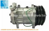 SD7 rimontaggio, tipo compressore automatico di Sanden di Se7h A/C