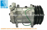 SD7 Abwechslung, Sanden Typ Se7h Selbst-A/Ckompressor