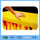 De correcte Raad van de Glaswol van de Thermische Isolatie Absorption&Fireproof