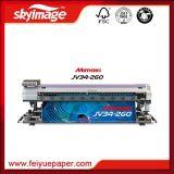 Indoor/Outdoor Signのための極度のWide Format Mimaki Jv34-260 Inkjet Printer