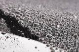 9h Revestimento de vidro, revestimento em cerâmica e nanodiamante para carro detalhando