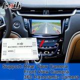 Scatola nera automatica Android dell'automobile di casella di percorso dell'automobile dell'interfaccia T3 per Cadillac Xts