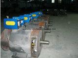 Mindong Dayou Tech 2-500kw St Escova Stc AC ALTERNADOR