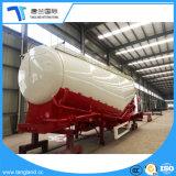 3 Wellen 42 Tonnen Puder-materielle Kleber-Massengutfrachter-Schlussteil-Tanker-