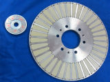 Diffent Form NdFeB Neodym-Magnet des konkurrenzfähigen Preises