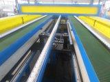 機械を形作る南京Ysdcnc Machinery Company HVACの送風管