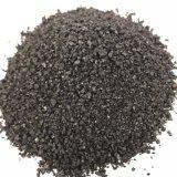 Водорастворимые вторичных хлопьев ПЭТ/гранул Humate калия