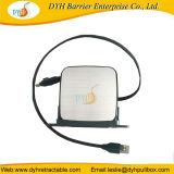 3 в 1 складной Micro USB-кабель зарядного устройства