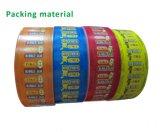 キャンデーのパッキングのための製造の包装のフィルム