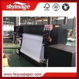 Oric Bp1802-Be dirige la stampante di sublimazione con la testina di stampa doppia 5113