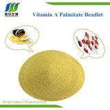 Витамин a Palmitate 250 порошок/витамин A