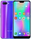 Huawei Honor 10 6GB de RAM Smart Phone 64GB de ROM Celulares