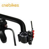 sedia a rotelle elettrica Handbike Handcycle elettrico di nuovo aggiornamento 36V