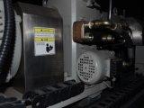 Mini macchina di plastica di prima classe dell'estrusore a vite del gemello del laboratorio