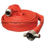 Высокая производительность профессиональный дизайн пожарные шланги