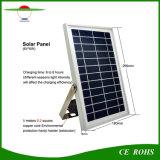Fernsteuerungssolarflut-Licht der flut-56LED im Freien Emergency Solardes licht-450lm