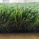 Muestras gratis para siempre el verde césped artificial para jardín (ES171130ML).