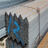 L laminata a freddo alta qualità eccellente angolo dell'acciaio della Manica