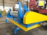 3 Rollen-Stahlwalzen-Maschinen-Hersteller
