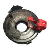 De nieuwe Spiraalvormige Lente van de Klok van de Kabel voor FAW Audi OEM Aantal 4e0 953 541