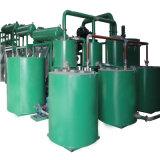 Высокое качество многофункционального оборудования для масла нефти Sn300 базового масла