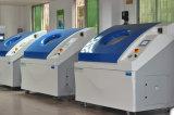 El equipo de entorno de pruebas de corrosión cíclica