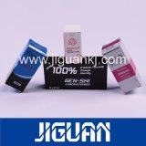 Conjunto completo de cuadros Pharmacuetical10ml frasco