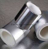 Стабилизатор поперечной устойчивости из алюминиевой фольги алюминиевой упаковки