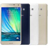 Telefono mobile sbloccato originale A7000 di Hotsales per Samsung